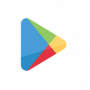 play-store-12-729064